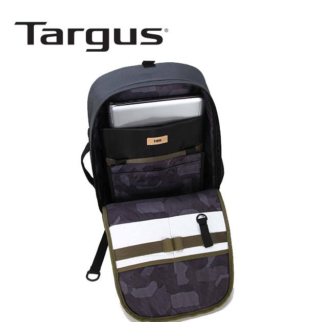 泰格斯 TSB80204 T-1211 13~17吋後背包 2