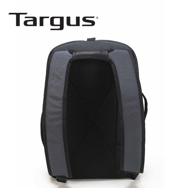 泰格斯 TSB80204 T-1211 13~17吋後背包 3