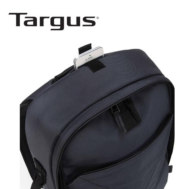泰格斯 TSB80204 T-1211 13~17吋後背包 4