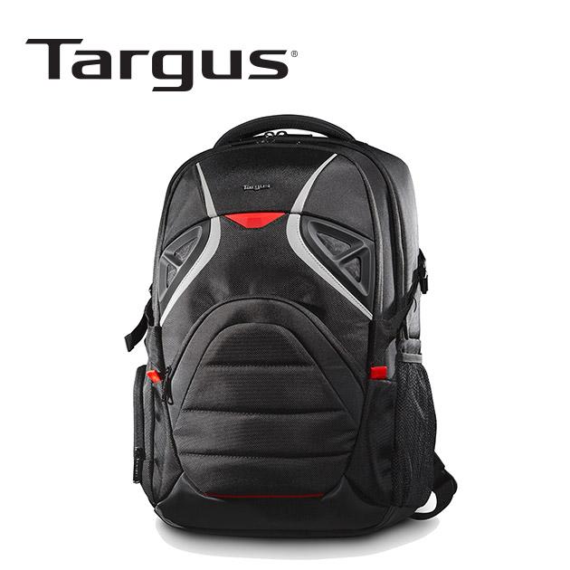 泰格斯 TSB900 Strike<br>17.3吋電競後背包 1