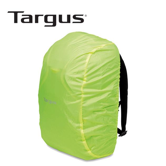 泰格斯 TSB900 Strike<br>17.3吋電競後背包 5
