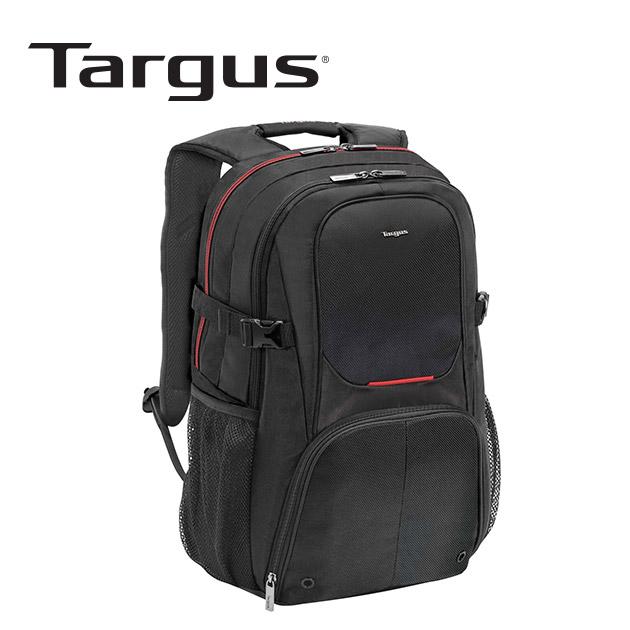 泰格斯 TSB917 Metropolitan<br>15.6吋後背包(進階款) 1