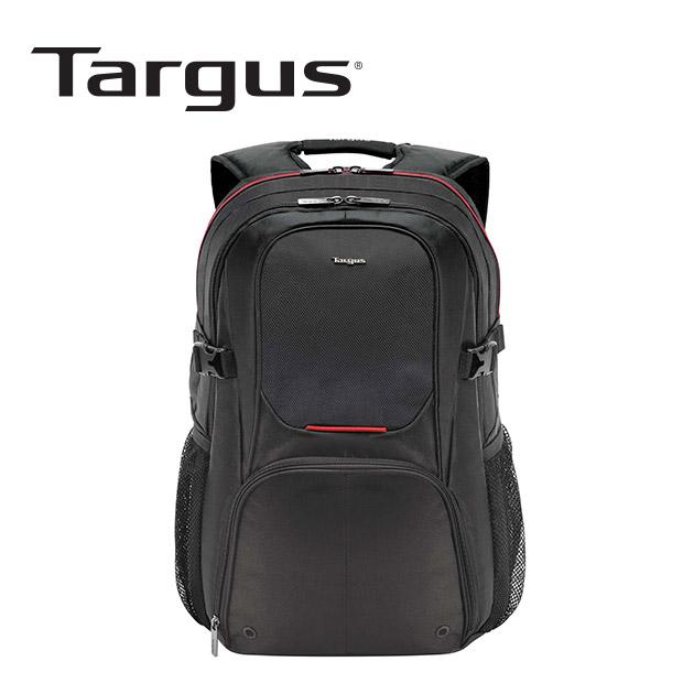 泰格斯 TSB917 Metropolitan<br>15.6吋後背包(進階款) 5
