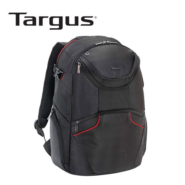 泰格斯 TSB919 Metropolitan XL<br>17吋後背包(頂級款) 1