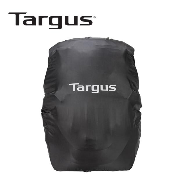 泰格斯 TSB953 Voyager II<br>17.3吋旅人電腦後背包 3