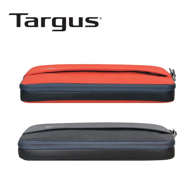 泰格斯 TSS949 Perimeter 14吋360隨行包 3