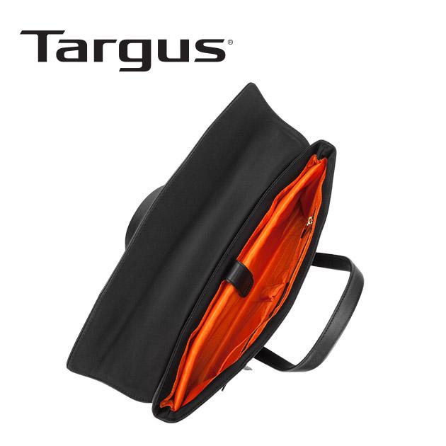 泰格斯 TSS990 NewportSlimBrief<BR> 14吋公事包 3
