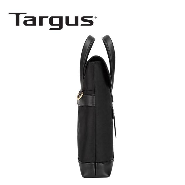 泰格斯 TSS990 NewportSlimBrief<BR> 14吋公事包 4