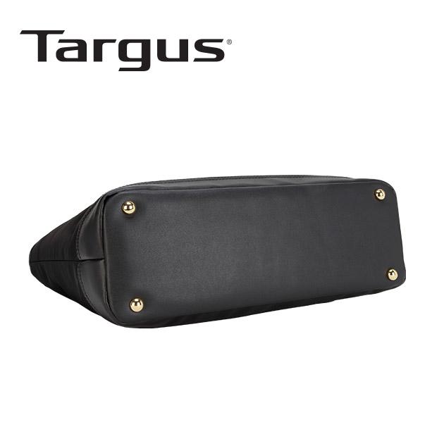 泰格斯 TST599 Newport<BR> 15吋托特包 5